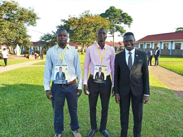 Students Leadership